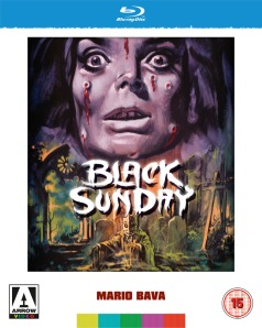 BLACK_SUNDAY