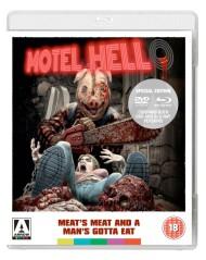 motel-hell-blu