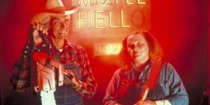 motel-hell-blu2
