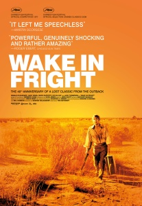 wake-in-fright-poster