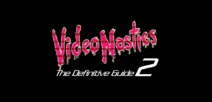 Video-Nasties-2-header